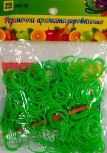 Купить Резиночки для плетения браслетов