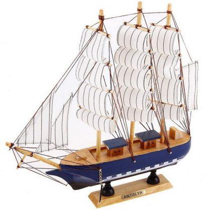 Купить Корабль сувенирный