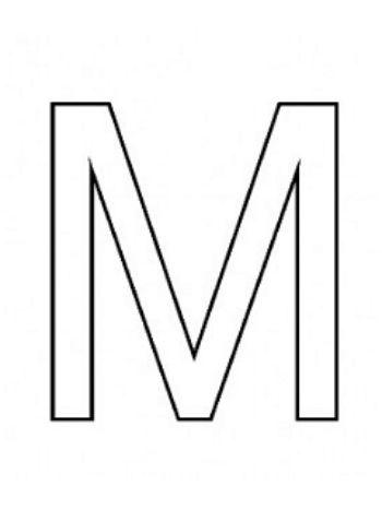 """Купить Трафарет для цветного песка. Русский алфавит """"М"""" в Москве по недорогой цене"""
