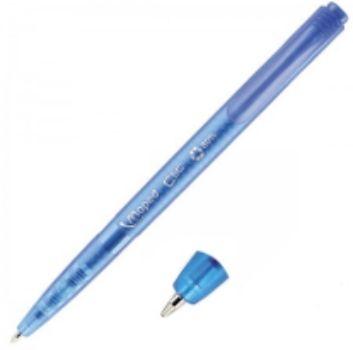 Купить Ручка шариковая автоматическая