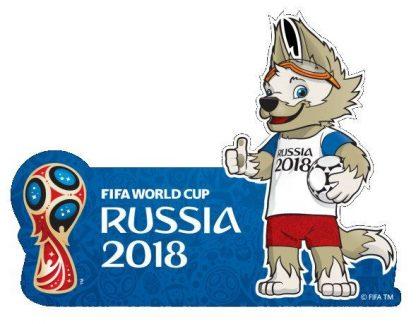 Купить Сувенир на присоске в Москве по недорогой цене