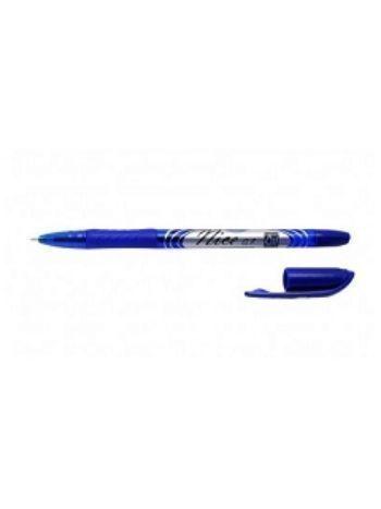 Купить Ручка шариковая в Москве по недорогой цене