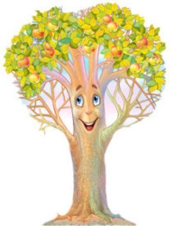 """Купить Оформительский набор """"Чудо-дерево"""" в Москве по недорогой цене"""
