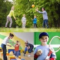 Определение пассивной игры и 5 преимуществ игры с мячом.