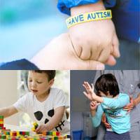 Аутизм: симптомы, причины и виды.