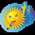 logo-77777